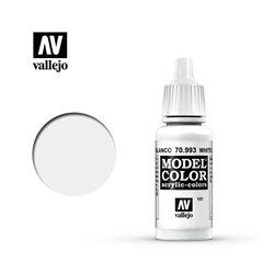 "151.""Model Color"" Алюминий темный. 993"