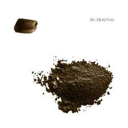 Умбра натуральная, кипрская – пигмент, натуральная земля, сорт FL 100 гр