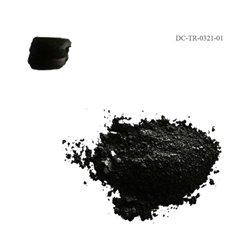 Черный VITE GERMANIA– пигмент, итальянская натуральная земля 100 гр