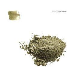 Зеленый ANTICA – пигмент, итальянская натуральная земля 100 гр