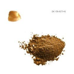 Охра AVANA– пигмент, итальянская натуральная земля 100 гр