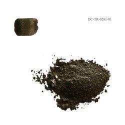 Умбра натуральная VERDASTRA – пигмент, итальянская натуральная земля 100 гр