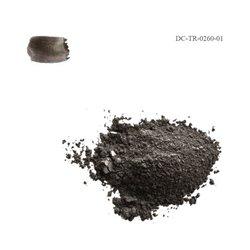 Коричневый кассельский – пигмент, итальянская натуральная земля 100 гр