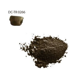 Упак.25кг.Умбра натуральная – пигмент, итальянская земля, сорт CPR