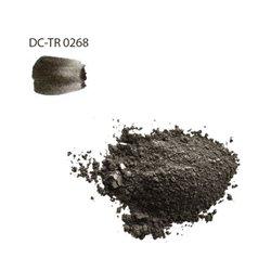Упак.25кг.Черный ROMA – пигмент, итальянская натуральная земля