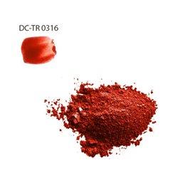 Упак.25кг.Красный ERCOLANO – пигмент, итальянская натуральная земля