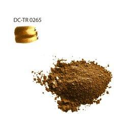 Упак.25кг.Умбра натуральная, кипрская – пигмент, натуральная земля, сорт D