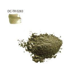 Упак.25кг.Зеленый ANTICA – пигмент, итальянская натуральная земля