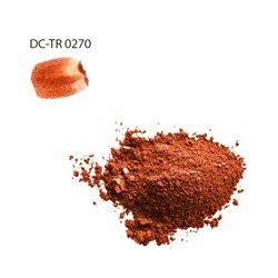 Упак.25кг.Красный SAR– пигмент, итальянская натуральная земля