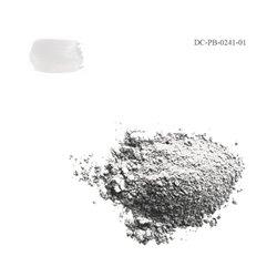 Белила титановые – неорганический пигмент, сорт 7525-1 100гр