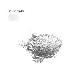 Упак.10кг.Белила цинковые – неорганический пигмент, 99 % сорт Sigillo ORO