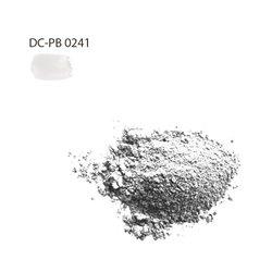 Упак.10кг.Белила титановые – неорганический пигмент, сорт 7525-1