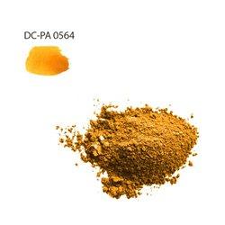 Желтый титановый– неорганический пигмент, сорт CERAMICA 1 1000