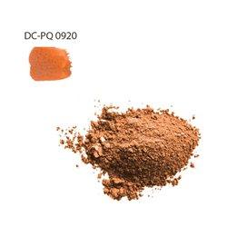 Упак.10кг.Желтый оксид - неорганический пигмент, сорт 920