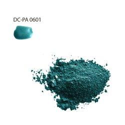 Хромовая зелень – неорганический пигмент, сорт OSSIDO DI CROMO IDRATO