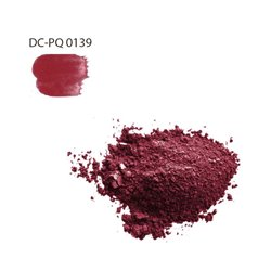 Упак.10кг.Красный оксид - неорганический пигмент, сорт 130
