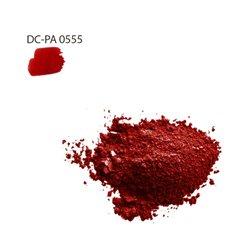 Красный темный – неорганический пигмент, сорт 3800