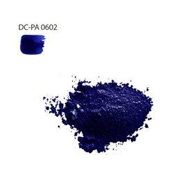 Церулеум синий– неорганический пигмент, сорт COBALTO CERULEO CERAMICA