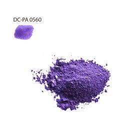 Ультрамарин фиолетовый– неорганический пигмент, сорт VIOLA OLTREMARE PURO
