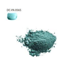 Кобальт бирюзовый – неорганический пигмент, сорт COBALTO CERAMICA 800A