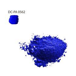 Ультрамарин синий – неорганический пигмент, сорт PURO ACID RES