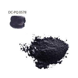 Упак.10кг.Черный оксид- неорганический пигмент, сорт 7318