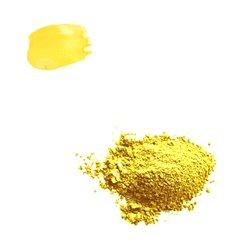 Желтый MEDIO KC4 - органический пигмент (основной) 100гр