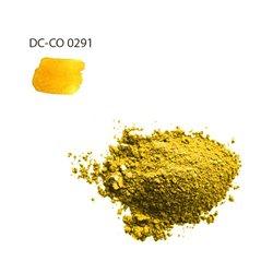 Упак.10кг Желтый ARTIGLIERIA - органический пигмент