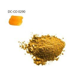 Упак.10кг Желтый INFUOCATO - органический пигмент