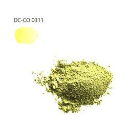 Упак.10кг Желтый LIMONE CZ2 - органический пигмент