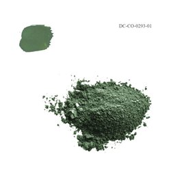Зеленый VAGONE FSN - органический пигмент 100гр