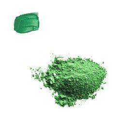 Зеленый 4FR - органический пигмент 100гр