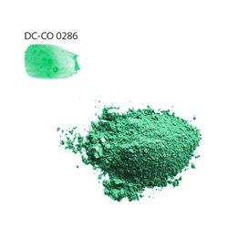 Упак.10кг Зеленый 4FR - органический пигмент