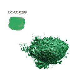 Упак.10кг Зеленый PAOLO VERONESE - органический пигмент
