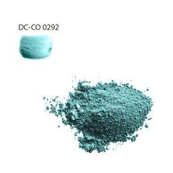 Упак.10кг Зеленый FORESTA - органический пигмент