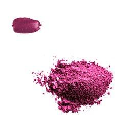 Розовый MAGENTA SUPERLACCA - органический пигмент 100гр