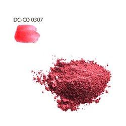 Упак.10кг Красный LACCATO CH/ME - органический пигмент
