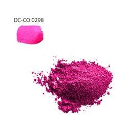 Упак.10кг Розовый MAGENTA SUPERLACCA - органический пигмент