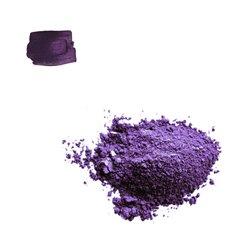 Фиолетовый VIOLETTO PERM.PURPLE - органический пигмент 100гр
