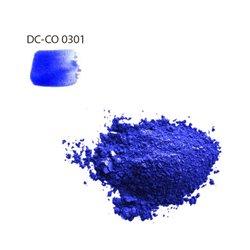 Упак.10кг Синий OLTREMARE USA F18 - органический пигмент