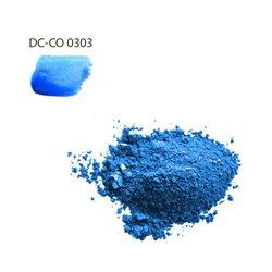 Упак.10кг Синий ERCOLANO - органический пигмент