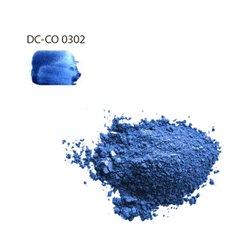 Упак.10кг Синий MINERALE 1029 - органический пигмент