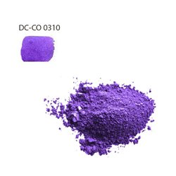 Упак.10кг Фиолетовый VIOLA SUPERLACCA - органический пигмент