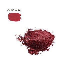 Краплак красный – растительный пигмент-лак, сорт LACCA DI ROBBIA