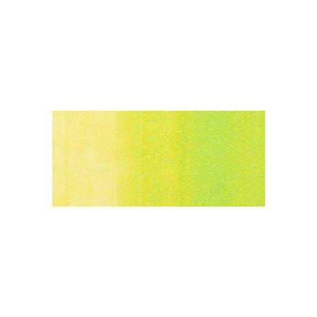 """Чернила """"Copic"""" YG01"""