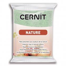 """Полимерный моделин """"Cernit-Nature """" 56гр. базальт 988"""