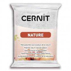 """Полимерный моделин """"Cernit-Nature """" 56гр. гранит983"""