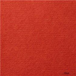 Японская бумага Shin Inbe Марена/ для графики 54,5х78,8 см 105 г/м2