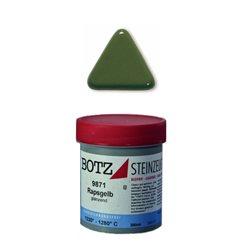 Глазурь Botz 1220-1280°/ Кактус
