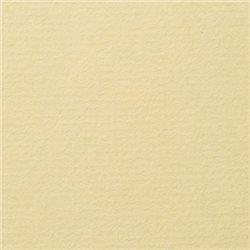 Японская бумага Shin Inbe Кремовая/ для графики 54,5х78,8 см 105 г/м2